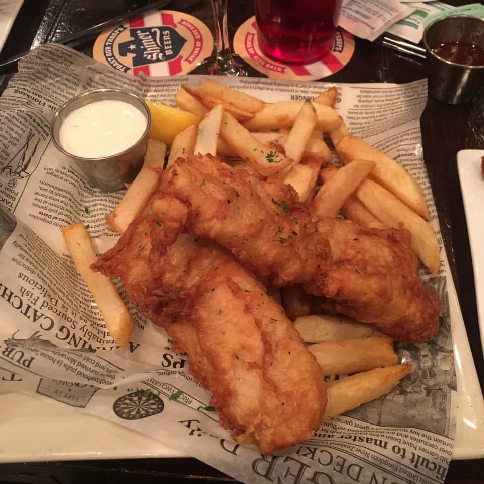 londoner-colleyville-fish-and-chips