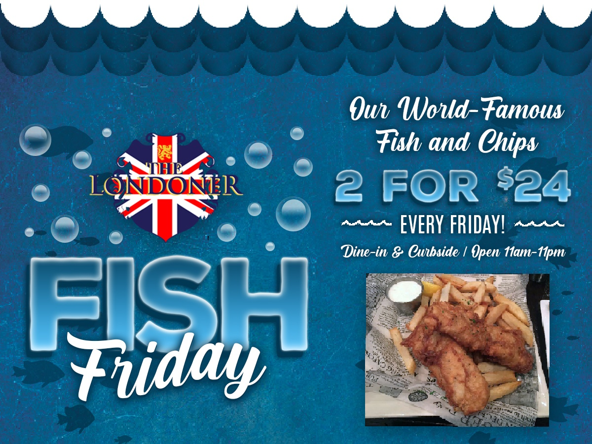 fish-friday-colleyville-GB
