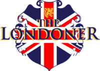 The Londoner Colleyville logo